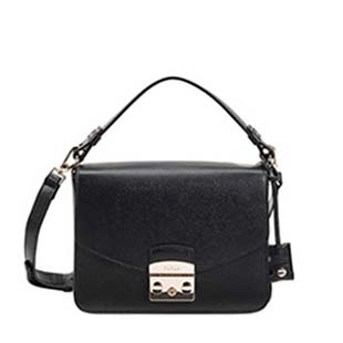 Furla-bags-fall-winter-2015-2016-handbags-for-women-196