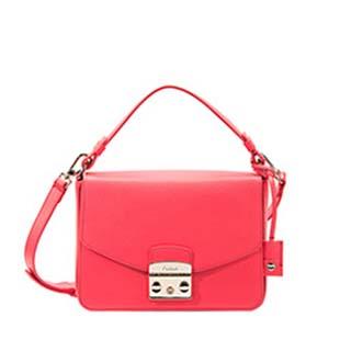Furla-bags-fall-winter-2015-2016-handbags-for-women-197