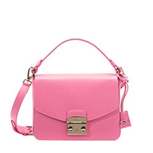 Furla-bags-fall-winter-2015-2016-handbags-for-women-198