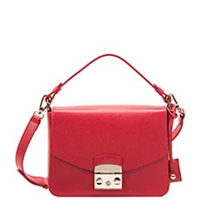 Furla-bags-fall-winter-2015-2016-handbags-for-women-199