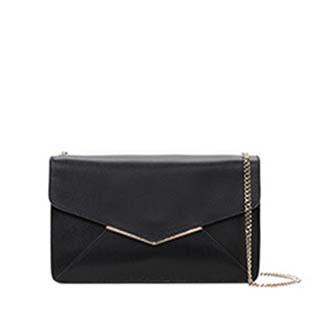 Furla-bags-fall-winter-2015-2016-handbags-for-women-2