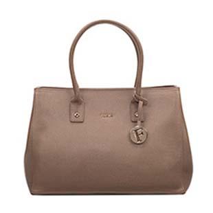 Furla-bags-fall-winter-2015-2016-handbags-for-women-20