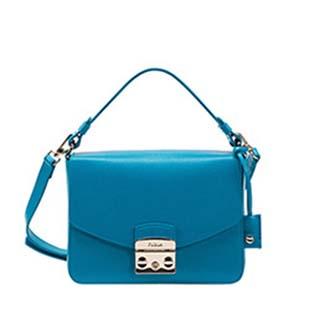 Furla-bags-fall-winter-2015-2016-handbags-for-women-200