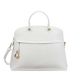 Furla-bags-fall-winter-2015-2016-handbags-for-women-201