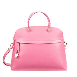 Furla-bags-fall-winter-2015-2016-handbags-for-women-202