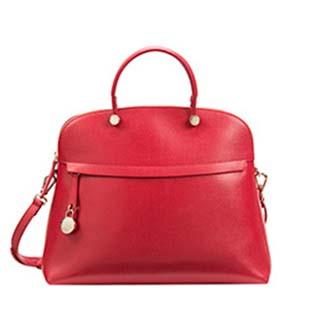 Furla-bags-fall-winter-2015-2016-handbags-for-women-203