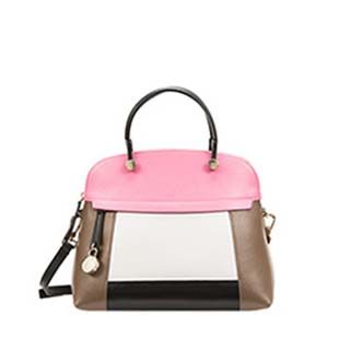 Furla-bags-fall-winter-2015-2016-handbags-for-women-205