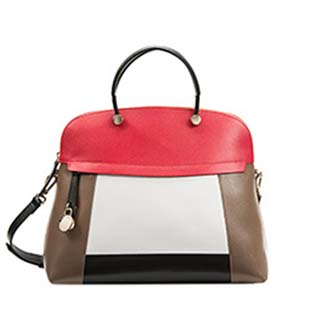 Furla-bags-fall-winter-2015-2016-handbags-for-women-206