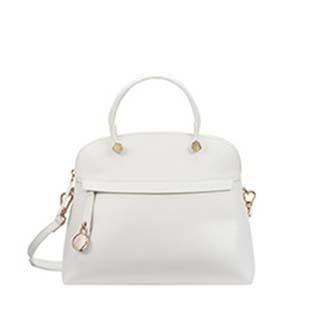 Furla-bags-fall-winter-2015-2016-handbags-for-women-207