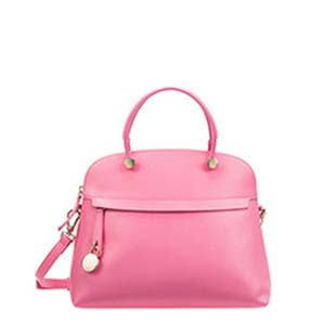 Furla-bags-fall-winter-2015-2016-handbags-for-women-208