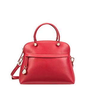 Furla-bags-fall-winter-2015-2016-handbags-for-women-209