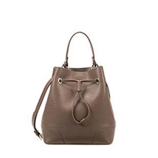 Furla-bags-fall-winter-2015-2016-handbags-for-women-21