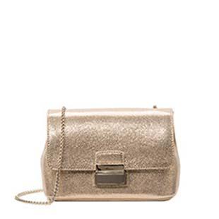 Furla-bags-fall-winter-2015-2016-handbags-for-women-210