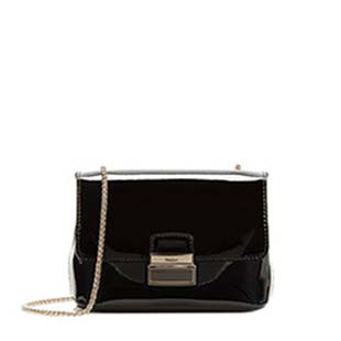 Furla-bags-fall-winter-2015-2016-handbags-for-women-211