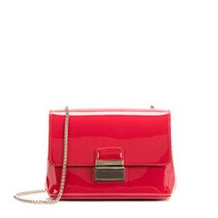 Furla-bags-fall-winter-2015-2016-handbags-for-women-212