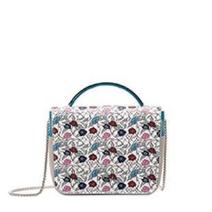 Furla-bags-fall-winter-2015-2016-handbags-for-women-213
