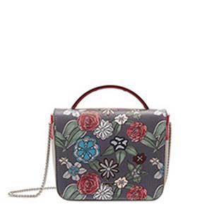 Furla-bags-fall-winter-2015-2016-handbags-for-women-214