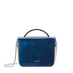Furla-bags-fall-winter-2015-2016-handbags-for-women-215