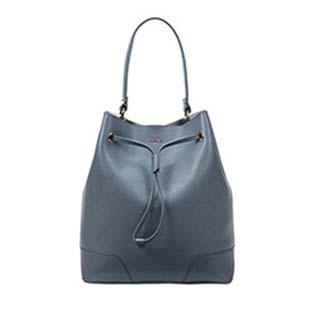 Furla-bags-fall-winter-2015-2016-handbags-for-women-216