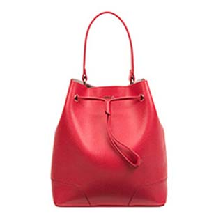 Furla-bags-fall-winter-2015-2016-handbags-for-women-217