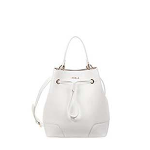 Furla-bags-fall-winter-2015-2016-handbags-for-women-218