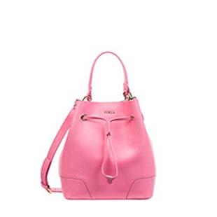 Furla-bags-fall-winter-2015-2016-handbags-for-women-219
