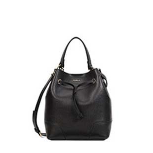 Furla-bags-fall-winter-2015-2016-handbags-for-women-22