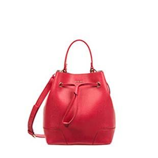 Furla-bags-fall-winter-2015-2016-handbags-for-women-220