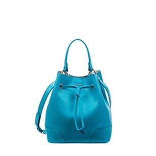 Furla-bags-fall-winter-2015-2016-handbags-for-women-221