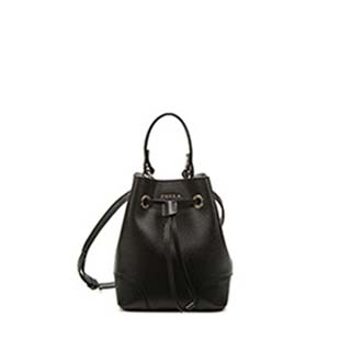 Furla-bags-fall-winter-2015-2016-handbags-for-women-222