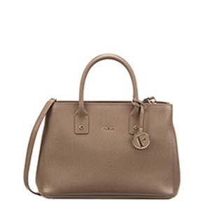 Furla-bags-fall-winter-2015-2016-handbags-for-women-223