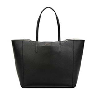 Furla-bags-fall-winter-2015-2016-handbags-for-women-224