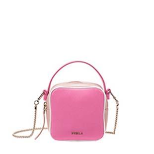 Furla-bags-fall-winter-2015-2016-handbags-for-women-225