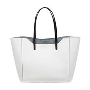 Furla-bags-fall-winter-2015-2016-handbags-for-women-226