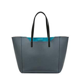 Furla-bags-fall-winter-2015-2016-handbags-for-women-227