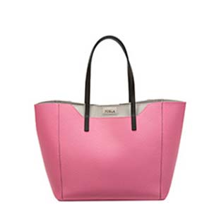 Furla-bags-fall-winter-2015-2016-handbags-for-women-228