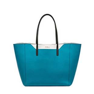 Furla-bags-fall-winter-2015-2016-handbags-for-women-229