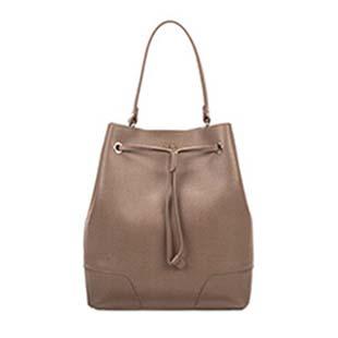 Furla-bags-fall-winter-2015-2016-handbags-for-women-23