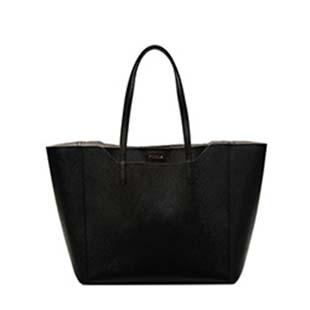 Furla-bags-fall-winter-2015-2016-handbags-for-women-230