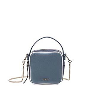 Furla-bags-fall-winter-2015-2016-handbags-for-women-231