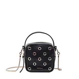 Furla-bags-fall-winter-2015-2016-handbags-for-women-232