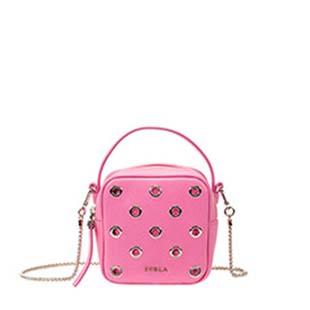 Furla-bags-fall-winter-2015-2016-handbags-for-women-233