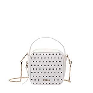 Furla-bags-fall-winter-2015-2016-handbags-for-women-234