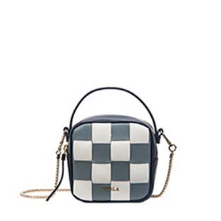 Furla-bags-fall-winter-2015-2016-handbags-for-women-235
