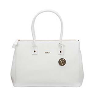 Furla-bags-fall-winter-2015-2016-handbags-for-women-236