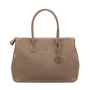 Furla-bags-fall-winter-2015-2016-handbags-for-women-237