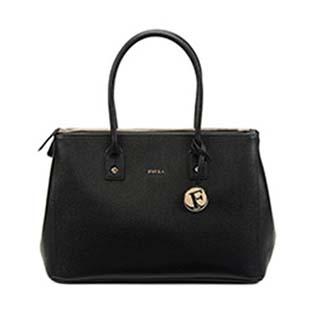Furla-bags-fall-winter-2015-2016-handbags-for-women-238