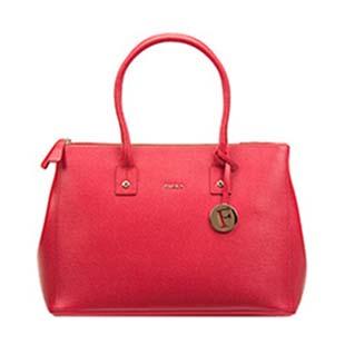 Furla bags fall winter 2015 2016 handbags for women