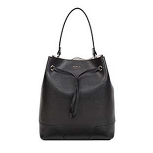 Furla-bags-fall-winter-2015-2016-handbags-for-women-24