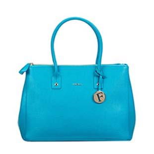 Furla-bags-fall-winter-2015-2016-handbags-for-women-240